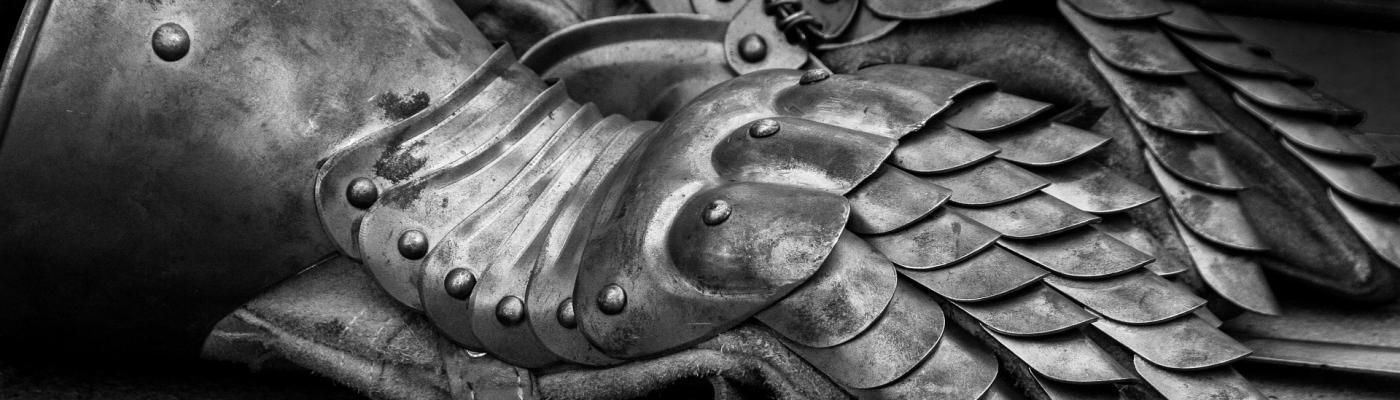 Racconto storico Lucca non cadrà