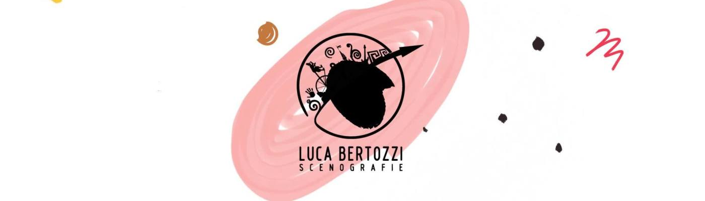 Luca Bertozzi
